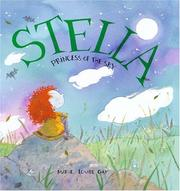 Cover of: Stella, Princess of the Sky (Stella)