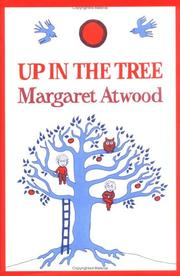 Cover of: Up in the Tree