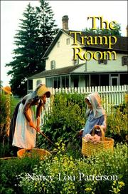 Cover of: Tramp Room, The