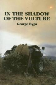 Cover of: In the shadow of the vulture