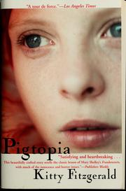 Cover of: Pigtopia