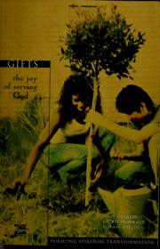 Cover of: Gifts | John Ortberg