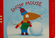 Cover of: Snow mouse