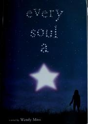 Image result for every soul a star cove