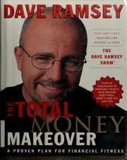 Cover of: The total money makeover