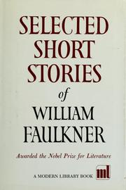 burning barn by william faulkner full text Get free homework help on faulkner's short stories: including barn burning, a rose for emily, and dry faulkner's short stories william faulkner buy.