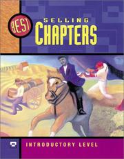 Cover of: Best-Selling Chapters