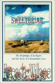 Cover of: Sweetbriar