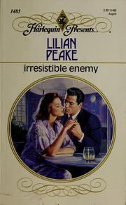 Irresistible enemy