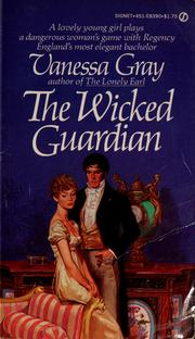 The wicked guardian