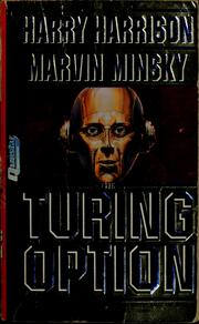 Cover of: The turing option