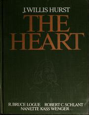 Cover of: The Heart, Arteries, and Veins