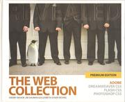 Cover of: Web Collection Revealed