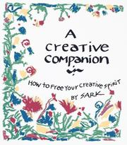 Cover of: A Creative Companion