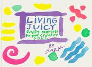 Cover of: Living Juicy