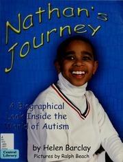 Cover of: Nathan