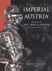 Imperial Austria by Peter Krenn