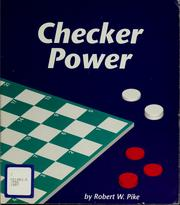 Checker power