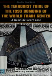 Image result for world trade center bombers suspects sentenced of 1993