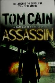 Cover of: Assasin