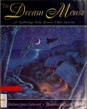 The Dream Mouse