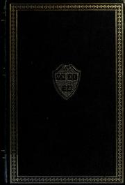 Cover of: English poetry | Charles William Eliot