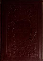 Cover of: Grolier encyclopedia