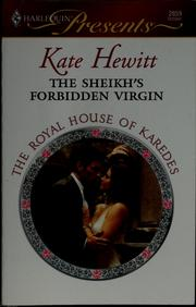 an inheritance of shame hewitt kate