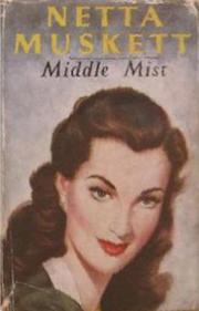 Cover of: Middle mist