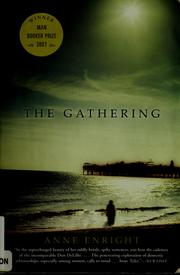 Cover of: The gathering