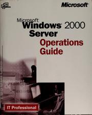 Microsoft Windows 2000 server