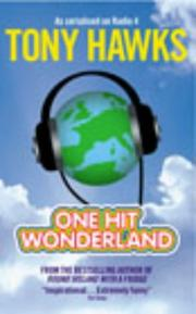 Cover of: One Hit Wonderland
