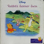 Cover of: Rabbit