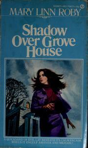 Shadow over Grove House