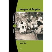 Cover of: Images of Empire