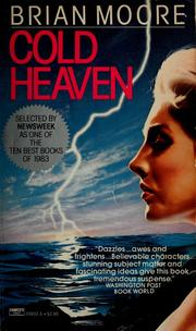 Cover of: Cold heaven