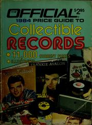 Cover of: The Official price guide to paper collectibles | Tom Hudgeons