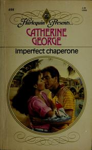Imperfect Chaperone