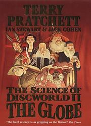 Cover of: The Science of Discworld II: The Globe