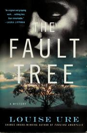 Cover of: The fault tree