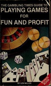 gambling slot tips