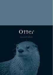 Cover of: Otter