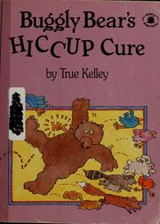 Cover of: Buggly Bear