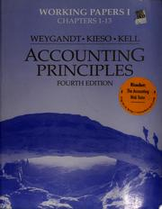 accounting principle essay Summary develops a solid understanding of fundamental accounting principles and techniques and is ideal for those working in an analytical or managerial role.