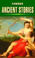 Cover of: FAMOUS ANCIENT STORIES |