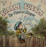 Cover of: Bubble bubble | Mercer Mayer