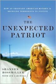 Cover of: The Unexpected Patriot |