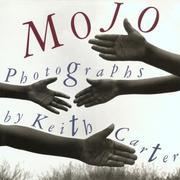 Mojo by Keith Carter