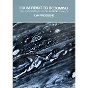 Cover of: From Being to Becoming