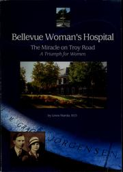 Bellevue Womans Hospital